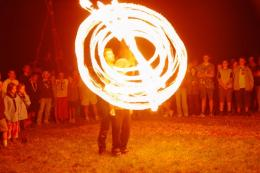 jongleur01.jpg