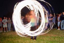 jongleur03.jpg