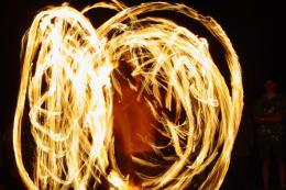 jongleur05.jpg