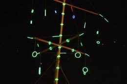 knicklichter02.jpg