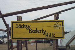 saechsybaderly.jpg