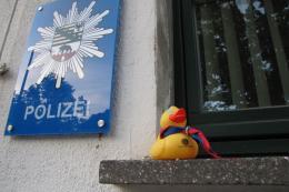 09_ausflug_zur_wittenberger_polizei.jpg