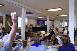 Landesversammlung_2012_13.jpg