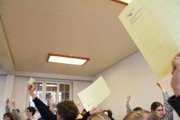 Landesversammlung_2012_27.jpg