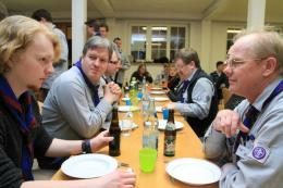 Landesversammlung_2012_29.jpg