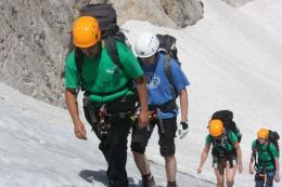 bergsportgruppe_2013__11_.jpg