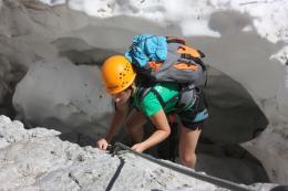 bergsportgruppe_2013__12_.jpg