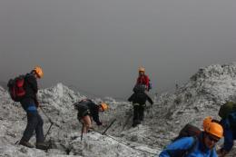 bergsportgruppe_2013__18_.jpg
