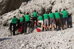 bergsportgruppe_2013__20_.jpg