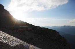bergsportgruppe_2013__22_.jpg