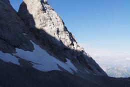 bergsportgruppe_2013__29_.jpg