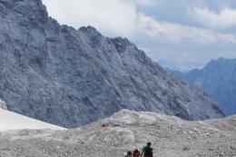 bergsportgruppe_2013__35_.jpg