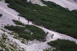 bergsportgruppe_2013__36_.jpg