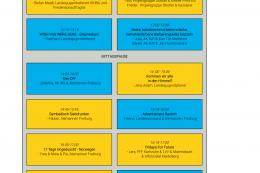 Programm_MitBaden_Homepage-7.png